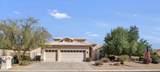 23609 Cactus Flower Court - Photo 3
