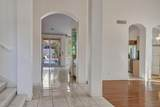 23609 Cactus Flower Court - Photo 6