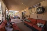 17142 El Pueblo Boulevard - Photo 25