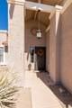 17142 El Pueblo Boulevard - Photo 3