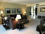 634 Boca Raton Road - Photo 19