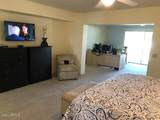 634 Boca Raton Road - Photo 24