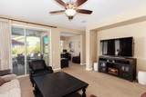 22620 Loma Linda Boulevard - Photo 4