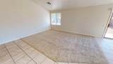 2101 17TH Avenue - Photo 2