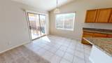 2101 17TH Avenue - Photo 5
