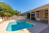 5418 Campo Bello Drive - Photo 15