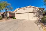 5418 Campo Bello Drive - Photo 32