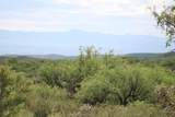 0 Mt Lemmon Highway/Campo Bonito - Photo 6