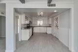 6022 Colby Street - Photo 13