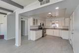 6022 Colby Street - Photo 14