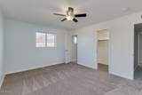 6022 Colby Street - Photo 18