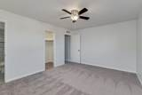 6022 Colby Street - Photo 19