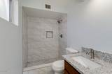 6022 Colby Street - Photo 21