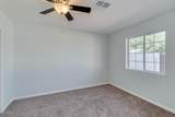 6022 Colby Street - Photo 23