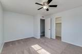 6022 Colby Street - Photo 25