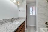 6022 Colby Street - Photo 26