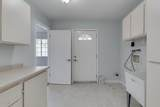 6022 Colby Street - Photo 28