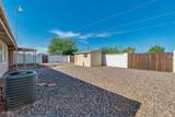 6022 Colby Street - Photo 30