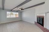 6022 Colby Street - Photo 6