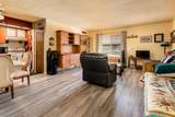 13232 98TH Avenue - Photo 10