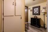 13232 98TH Avenue - Photo 15