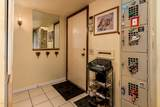 13232 98TH Avenue - Photo 4