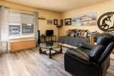 13232 98TH Avenue - Photo 7