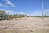 3000 Trona Drive - Photo 1