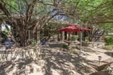5725 Bajada Road - Photo 32