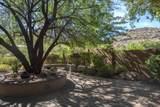 5725 Bajada Road - Photo 33