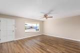 5640 Decatur Street - Photo 11