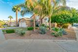 1917 Pinon Court - Photo 3