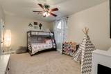 1917 Pinon Court - Photo 44