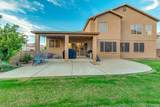 1917 Pinon Court - Photo 48