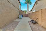 1917 Pinon Court - Photo 55