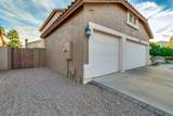 1917 Pinon Court - Photo 6
