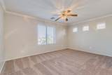 31297 Mesquite Way - Photo 17