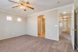 31297 Mesquite Way - Photo 18