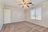 31297 Mesquite Way - Photo 19