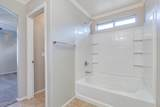 31297 Mesquite Way - Photo 21