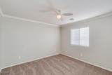 31297 Mesquite Way - Photo 24