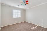 31297 Mesquite Way - Photo 25