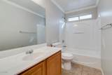 31297 Mesquite Way - Photo 26