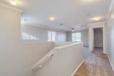 31297 Mesquite Way - Photo 27