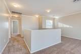 31297 Mesquite Way - Photo 28