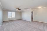 31297 Mesquite Way - Photo 29