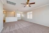 31297 Mesquite Way - Photo 31