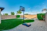 31297 Mesquite Way - Photo 38