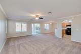 31297 Mesquite Way - Photo 4