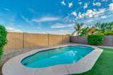 31297 Mesquite Way - Photo 40